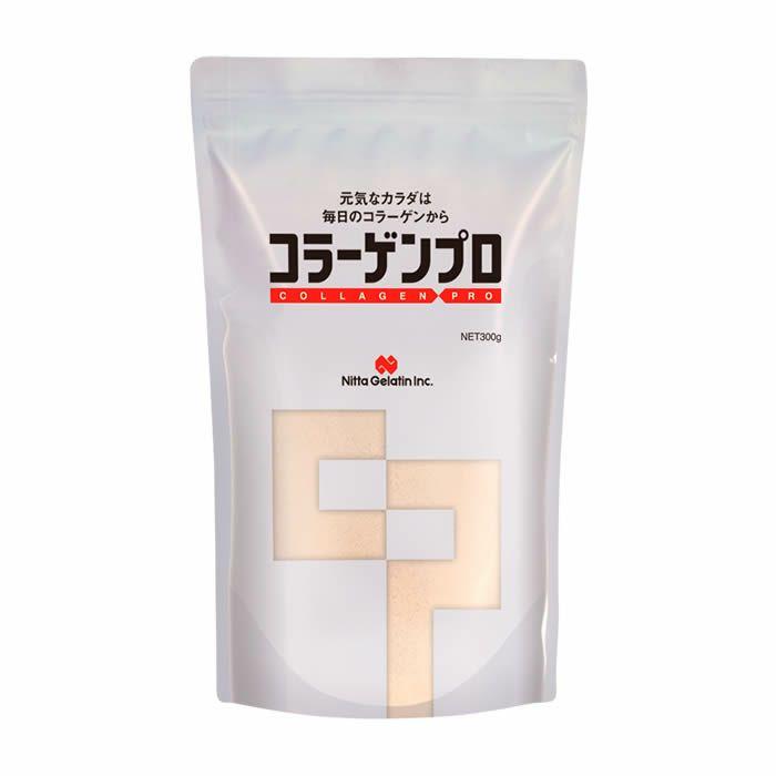 MCTダイエットプロテイン(ストロベリー味)